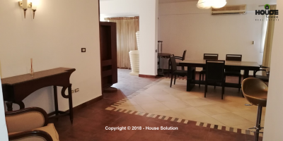 Apartments For Rent In Maadi Maadi Sarayat