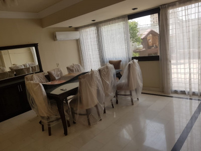 Penthouses For Rent In Maadi Maadi Degla