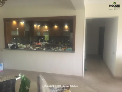 Apartments For Sale In Maadi Maadi Sarayat