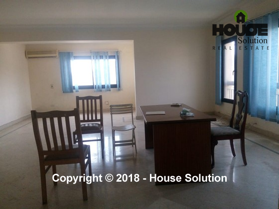 Apartments For Sale In Maadi Maadi Degla -#0