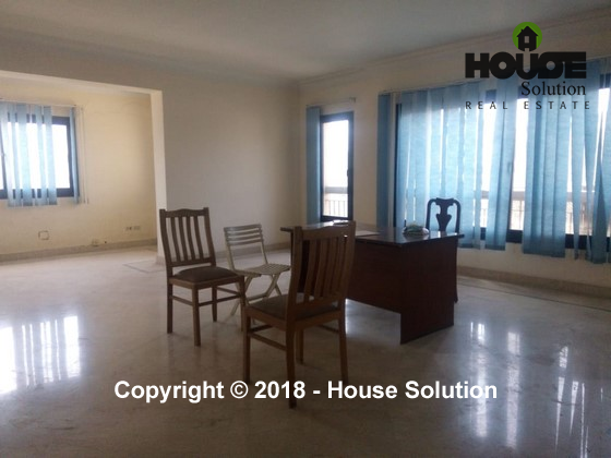 Apartments For Sale In Maadi Maadi Degla -#1