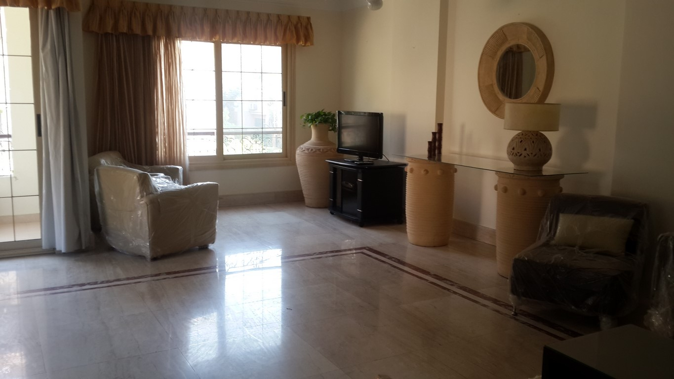 Apartments For Rent In Maadi Maadi Degla -#9