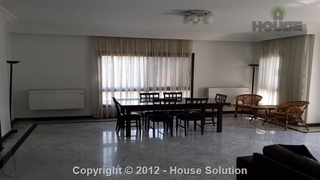 Apartments For Rent In Maadi Maadi Sarayat -#21