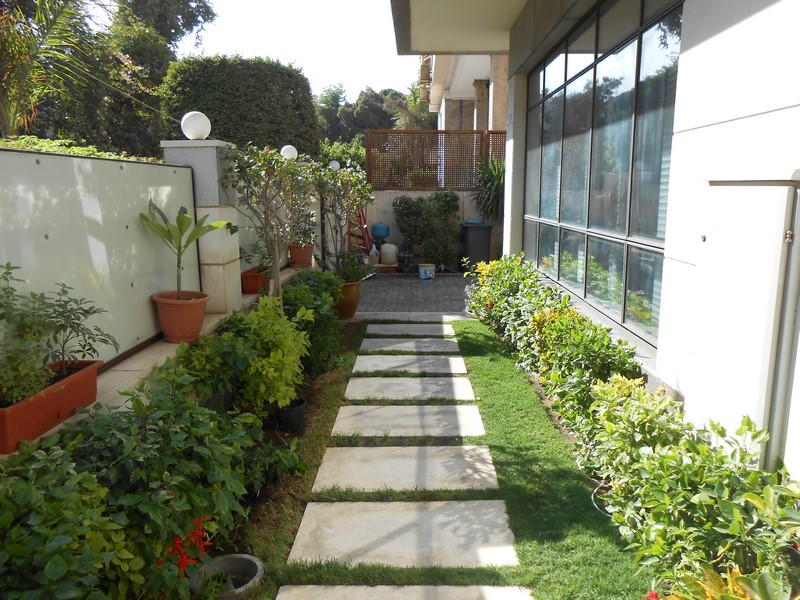 Studios For Rent In Maadi Maadi Degla -#10