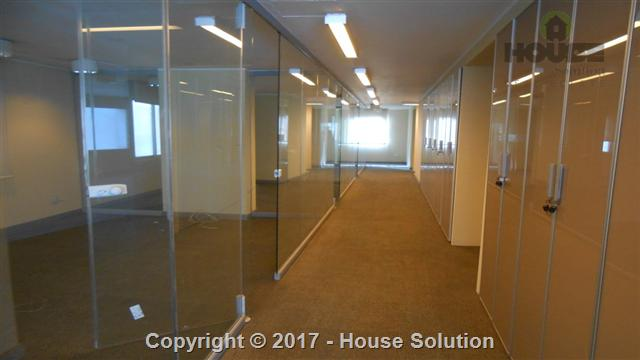 Office Spaces For Rent In Maadi Maadi Degla -#3