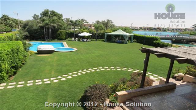 Villas For Sale In Marina Marina 5 -#0
