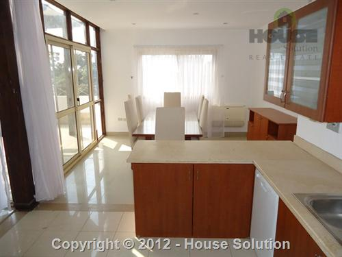 Penthouses , For Rent , Maadi