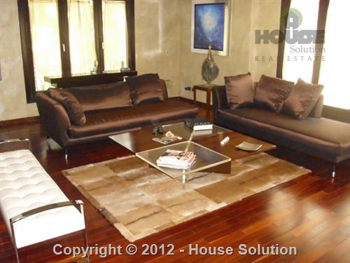 Ground Floors For Rent In Maadi Maadi Degla -#6