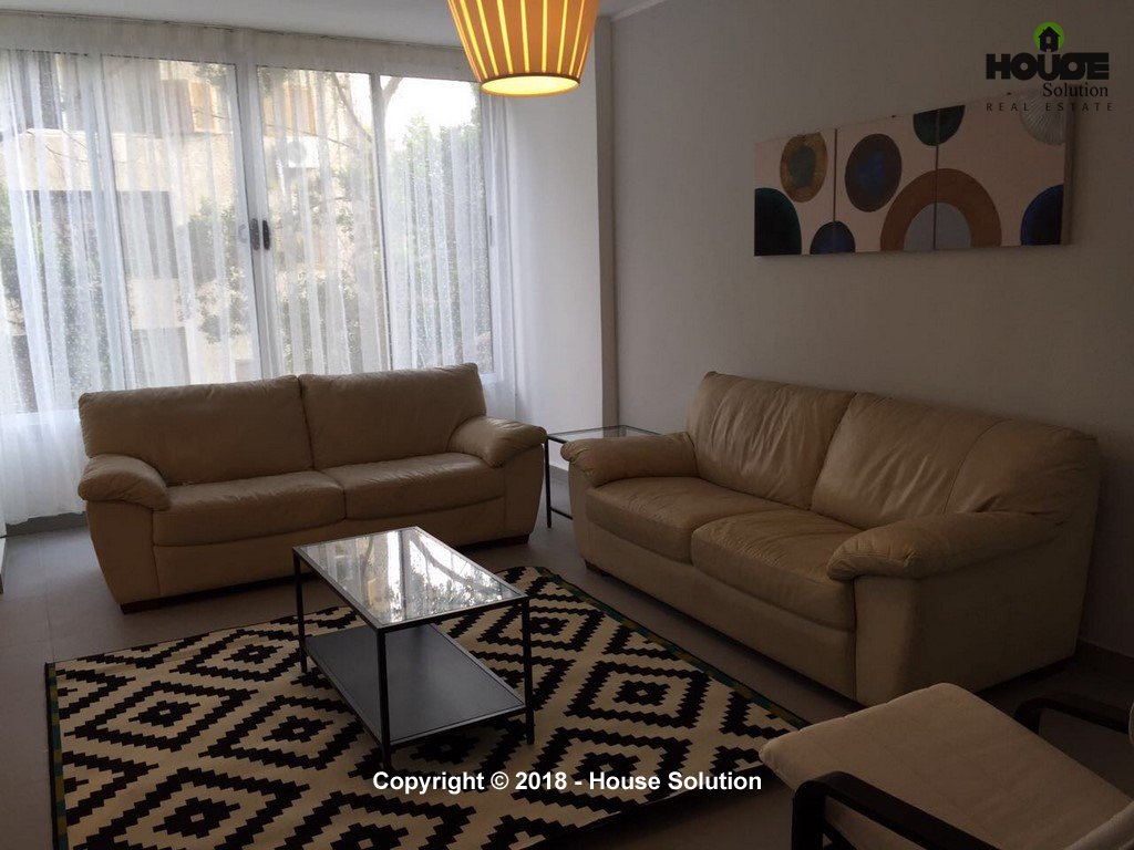 Apartments For Rent In Maadi Maadi Sarayat -#7