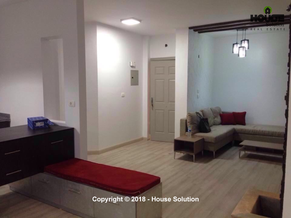 Studios For Rent In Maadi Maadi Sarayat -#17