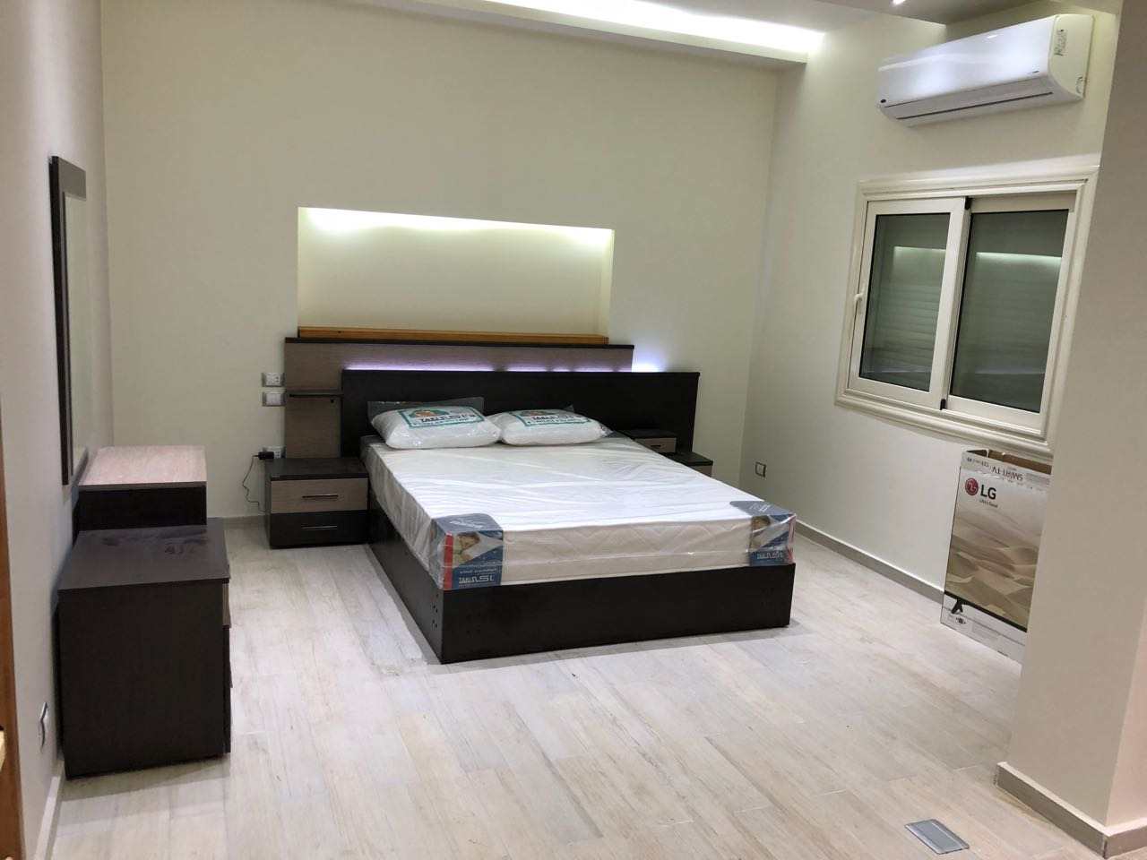 Studios For Rent In Maadi Maadi Sarayat -#16