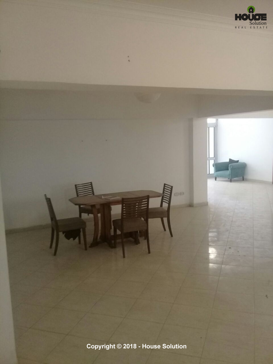 Apartments , For Sale , Maadi