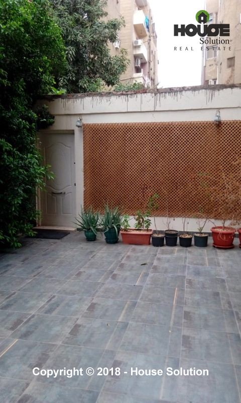 Studios For Rent In Maadi Maadi Degla -#0