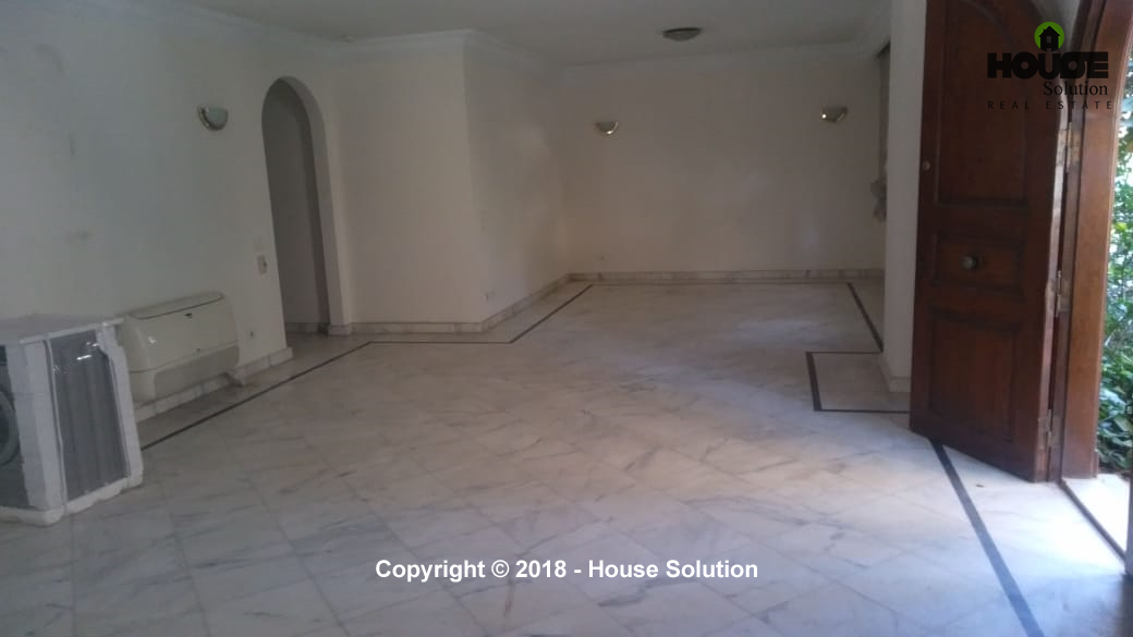 Apartments For Rent In Maadi Maadi Sarayat -#18