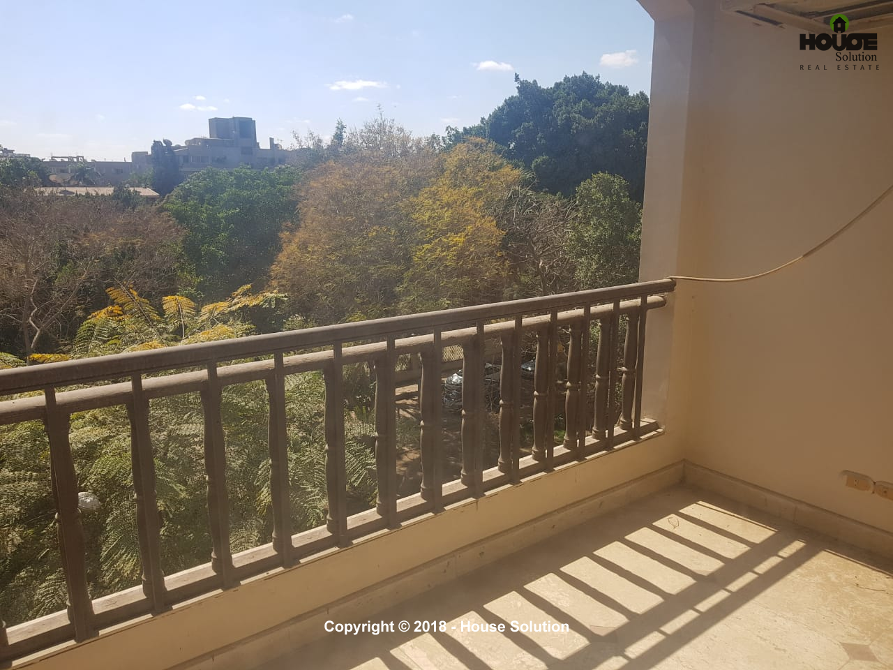 Apartments For Rent In Maadi Maadi Degla -#13