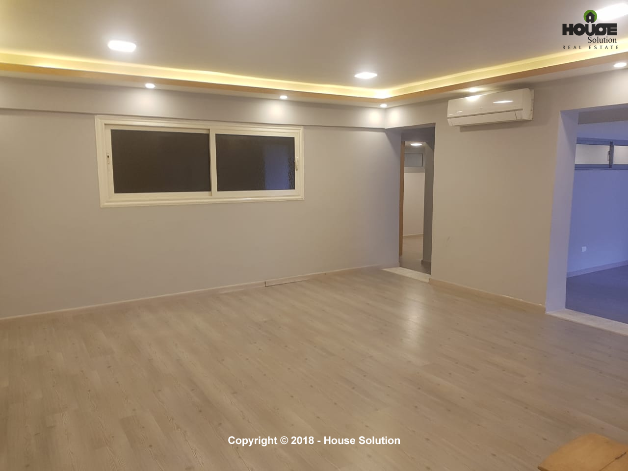 Office Spaces For Rent In Maadi Maadi Sarayat -#1
