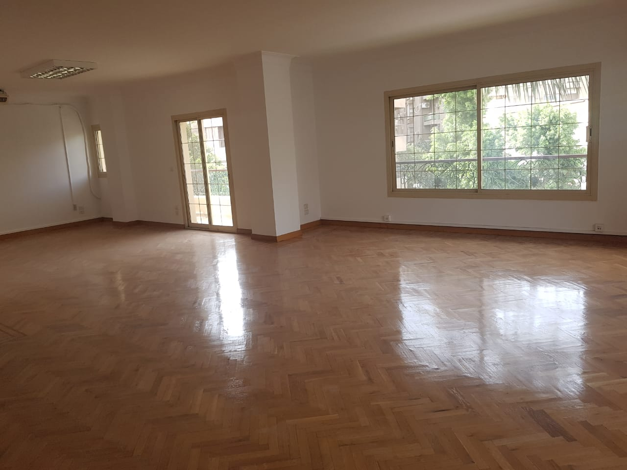 Office Spaces For Rent In Maadi Maadi Degla -#6