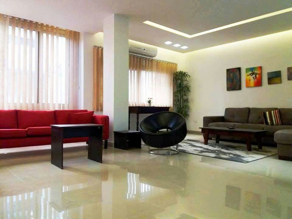 Apartments For Rent In Maadi Maadi Sarayat -#14