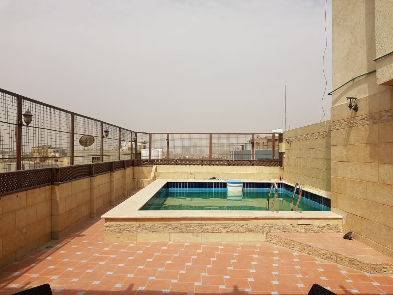 Penthouses For Rent In Maadi Maadi Degla -#10