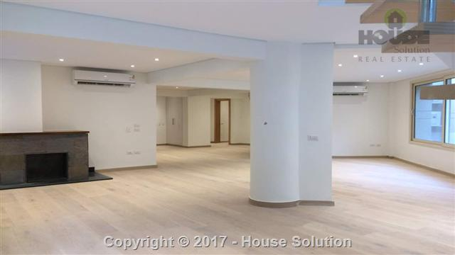 Ground Floors For Rent In Maadi Maadi Sarayat -#1