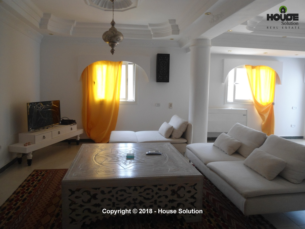 Apartments For Sale In Maadi Maadi Degla -#10