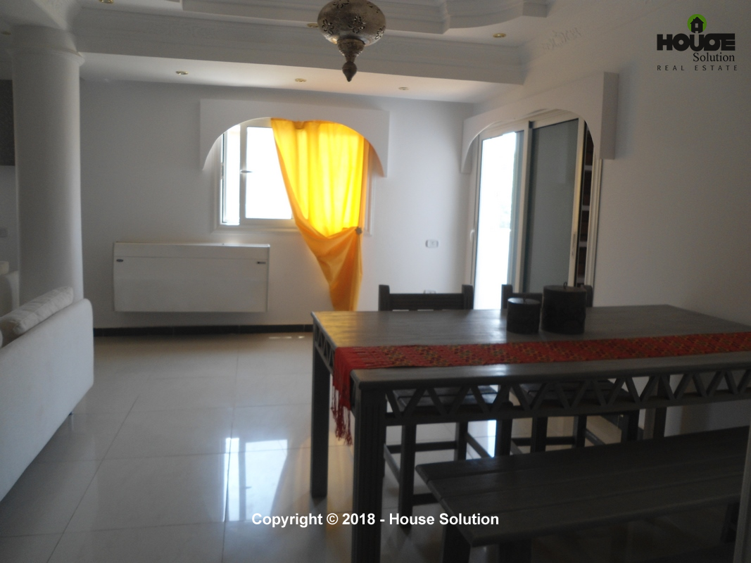 Apartments For Sale In Maadi Maadi Degla -#3