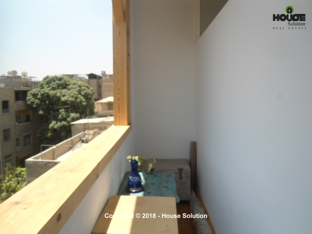 Apartments For Sale In Maadi Maadi Degla -#8
