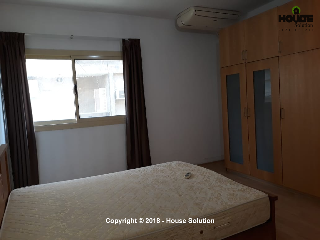 Penthouses For Rent In Maadi Maadi Sarayat #2920 -7