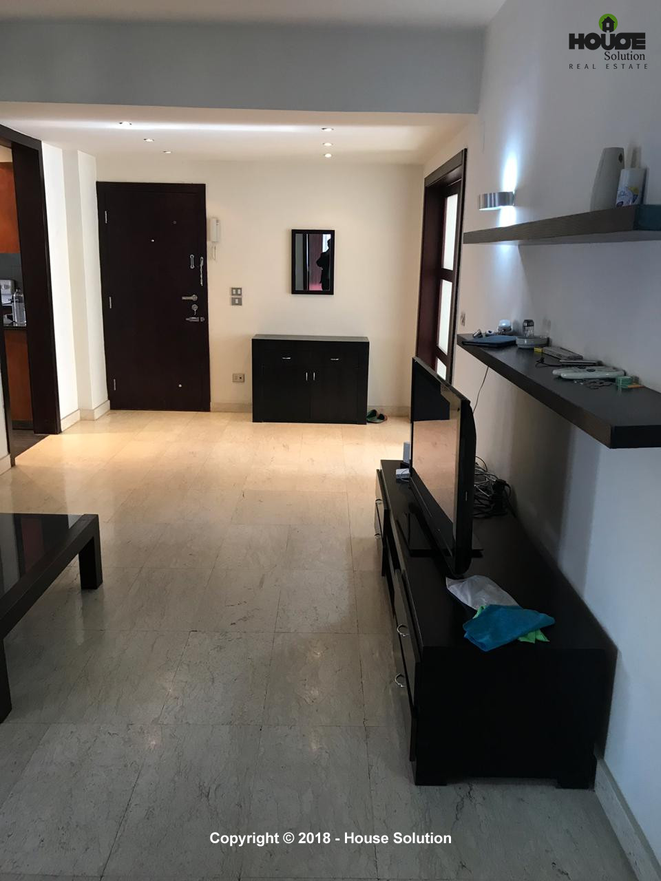 Apartments For Rent In Maadi Maadi Degla #3472 -11