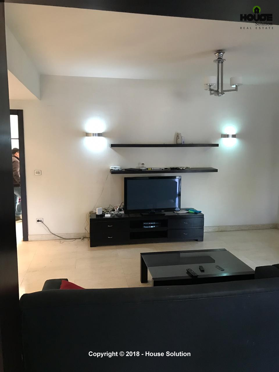 Apartments For Rent In Maadi Maadi Degla #3472 -6
