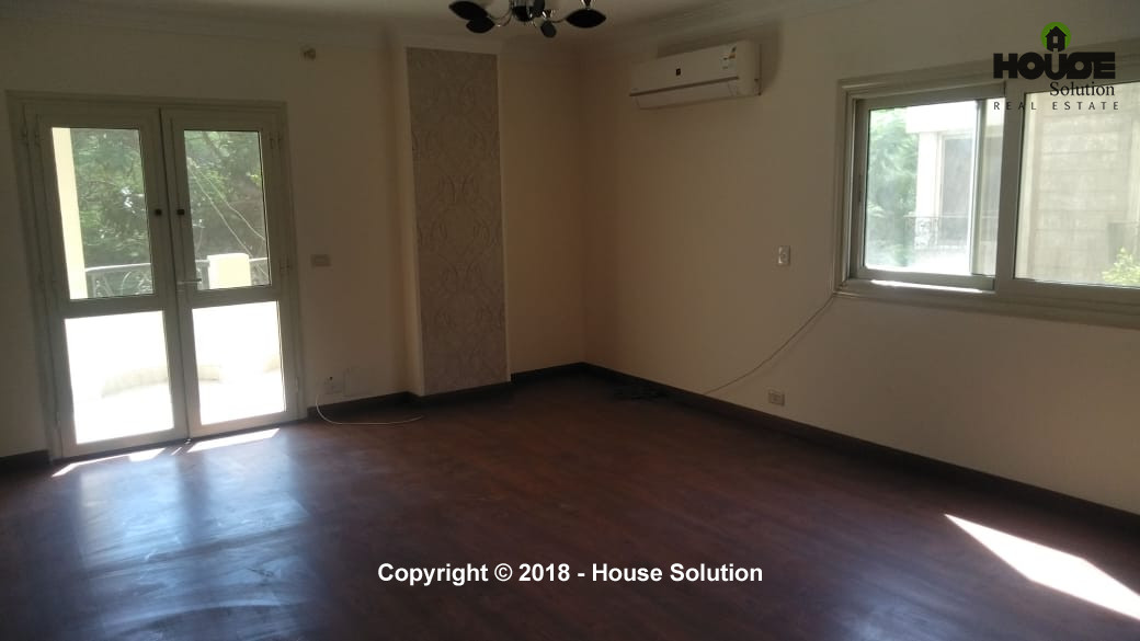 Ground Floors For Rent In Maadi Maadi Sarayat #3533 -7