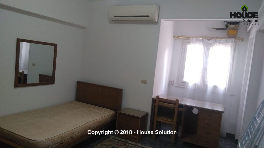Apartments For Rent In Maadi Maadi Sarayat #3567 -7