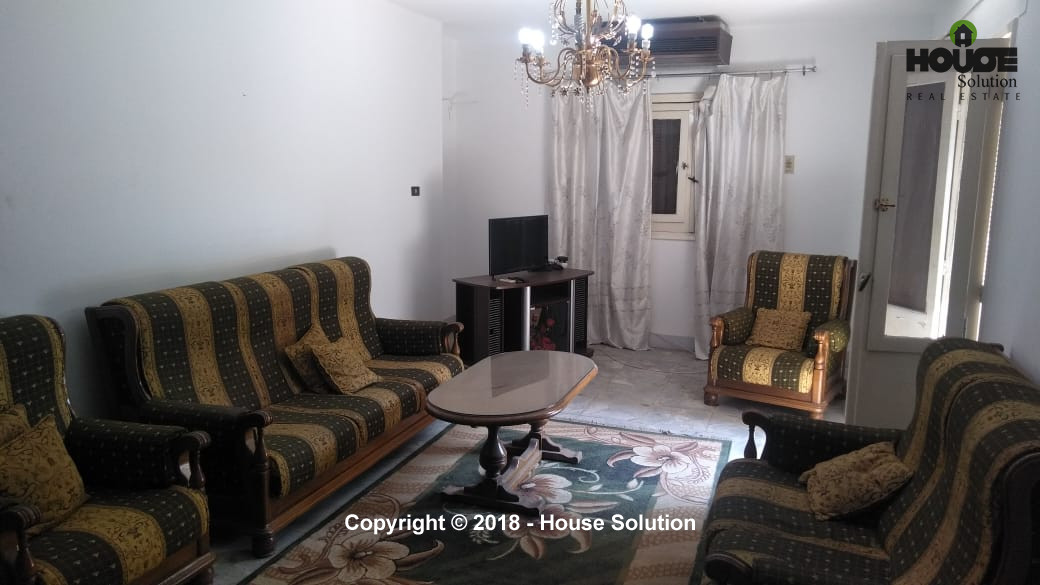 Apartments For Rent In Maadi Maadi Sarayat #3568 -3