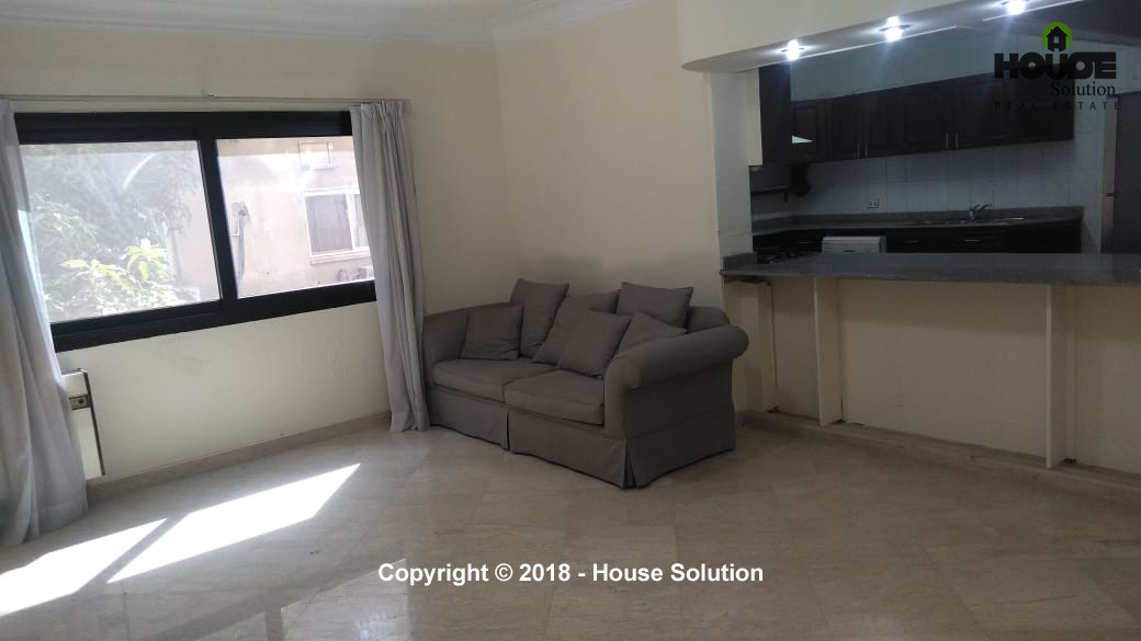 Apartments For Rent In Maadi Maadi Degla #3623 -7