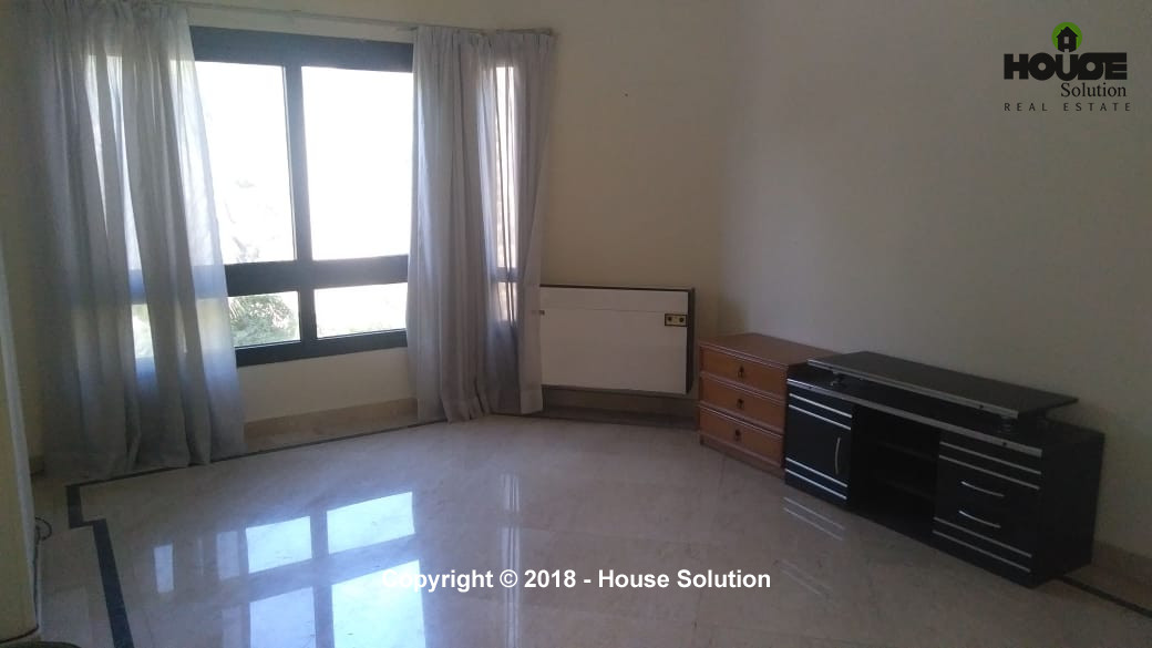 Apartments For Rent In Maadi Maadi Degla #3623 -9
