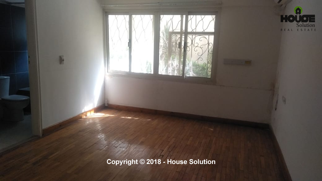Ground Floors For Rent In Maadi Maadi Sarayat #3627 -2