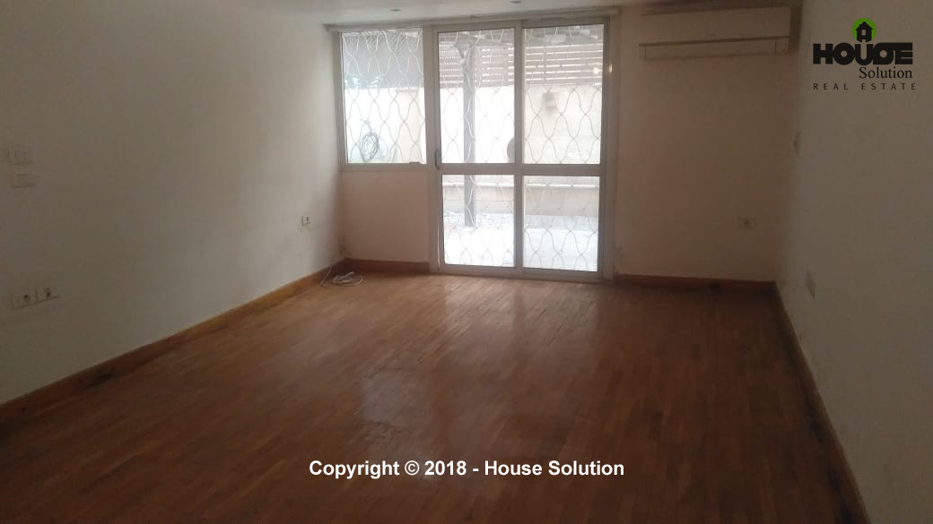 Ground Floors For Rent In Maadi Maadi Sarayat #3627 -4