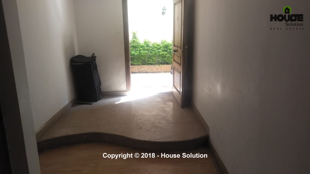 Ground Floors For Rent In Maadi Maadi Sarayat #3627 -8