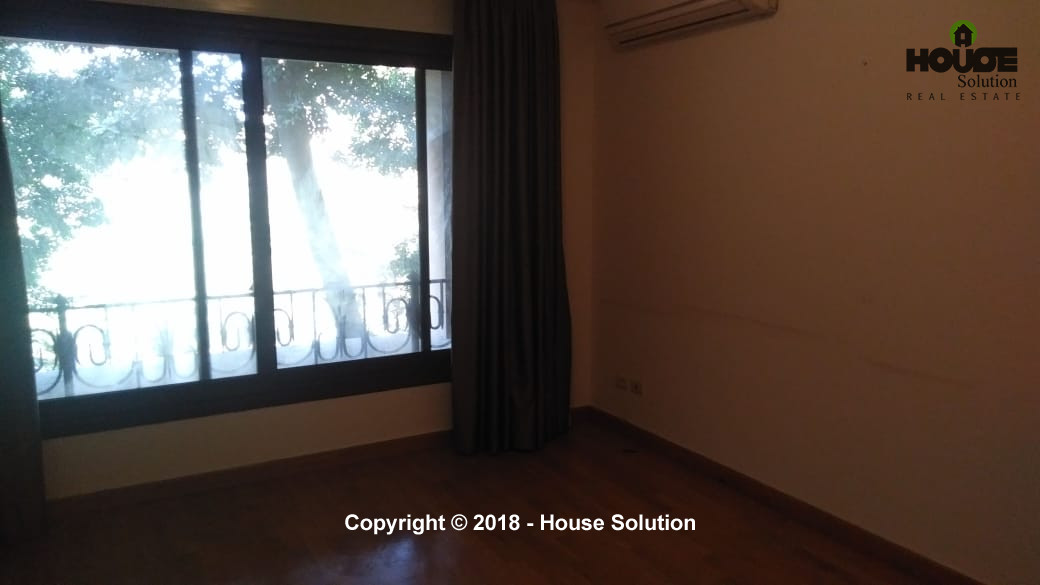 Duplexes For Rent In Maadi Maadi Sarayat #3753 -6