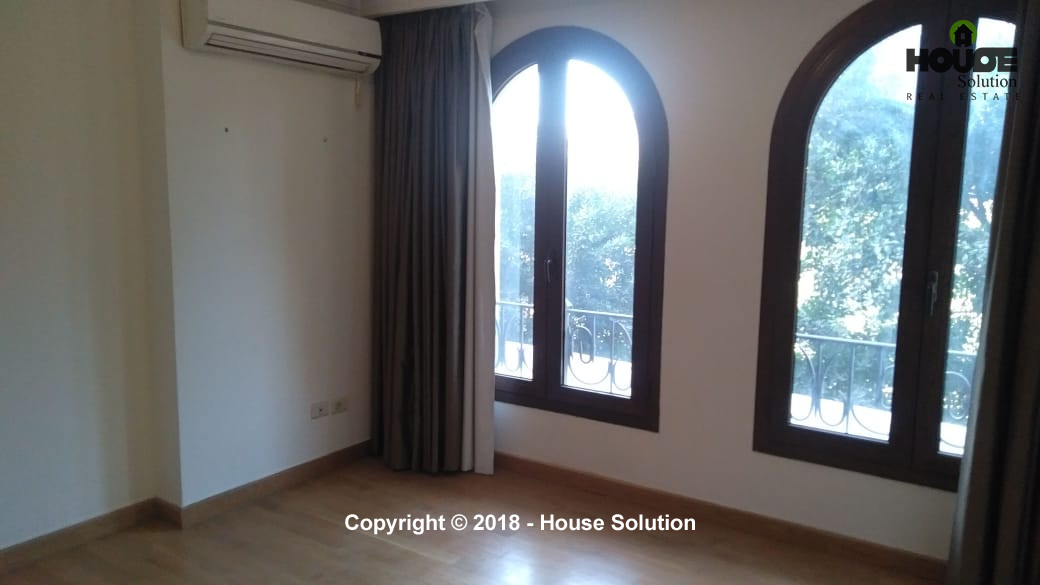 Duplexes For Rent In Maadi Maadi Sarayat #3753 -7