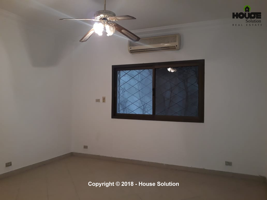 Ground Floors For Sale In Maadi Maadi Sarayat #3796 -11