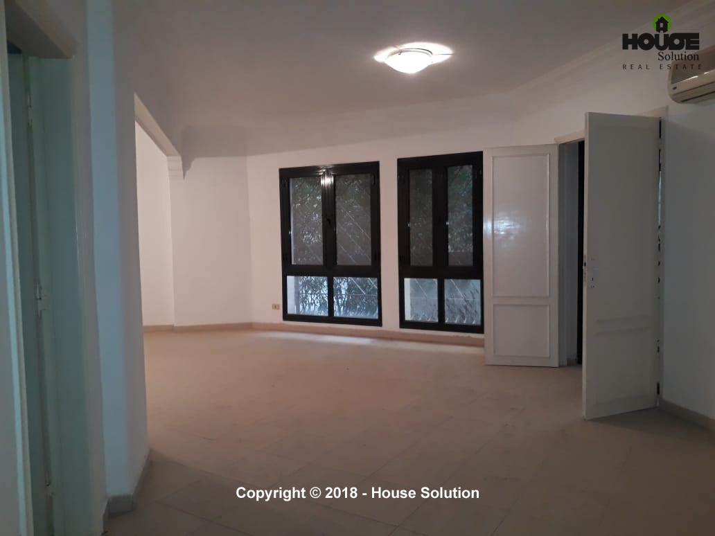 Ground Floors For Sale In Maadi Maadi Sarayat #3796 -18