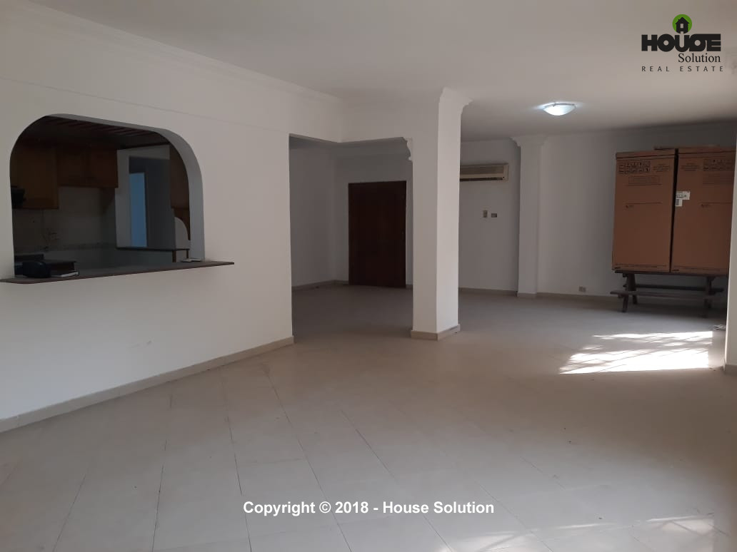 Ground Floors For Sale In Maadi Maadi Sarayat #3796 -5