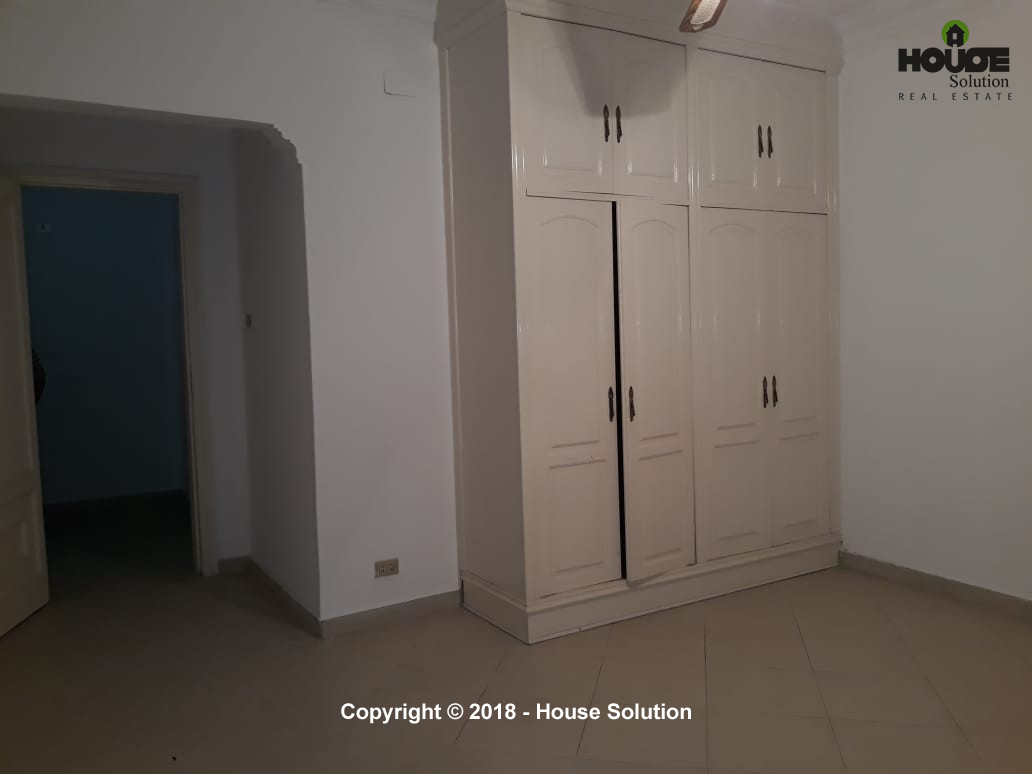 Ground Floors For Sale In Maadi Maadi Sarayat #3796 -9