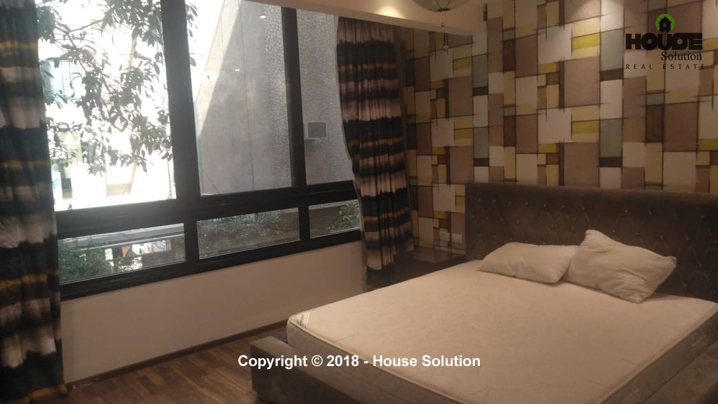 Apartments For Rent In Maadi Maadi Sarayat #3890 -10