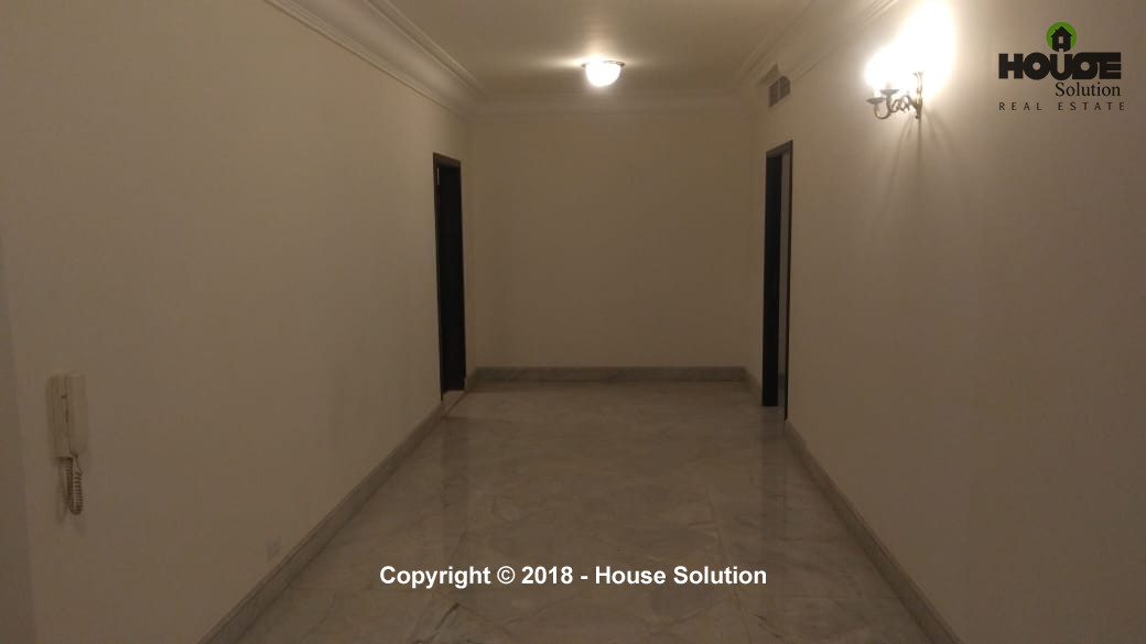 Apartments For Rent In Maadi Maadi Sarayat #3945 -1