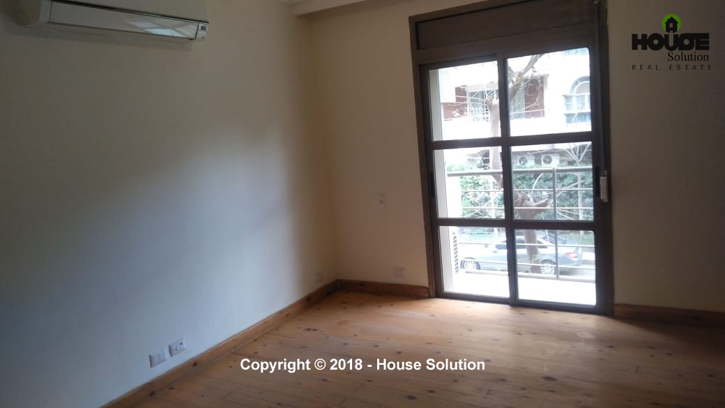 Apartments For Rent In Maadi Maadi Sarayat #3945 -13