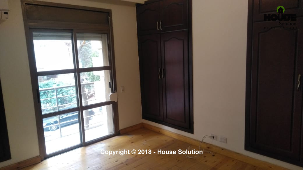 Apartments For Rent In Maadi Maadi Sarayat #3945 -15