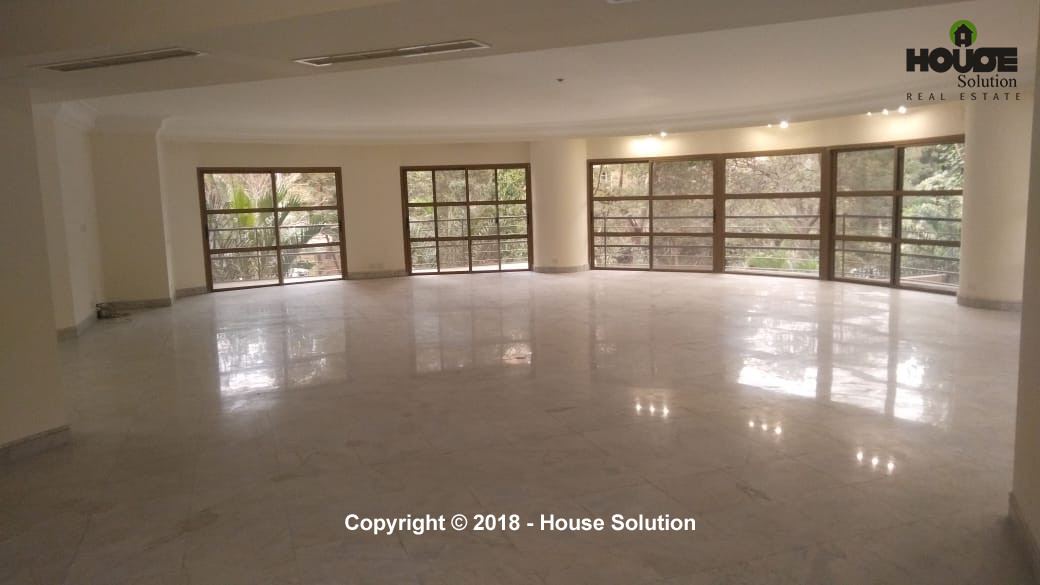 Apartments For Rent In Maadi Maadi Sarayat #3945 -6