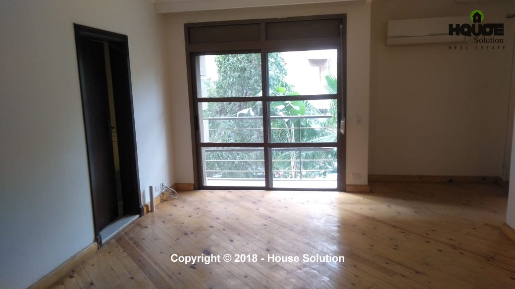 Apartments For Rent In Maadi Maadi Sarayat #3945 -10